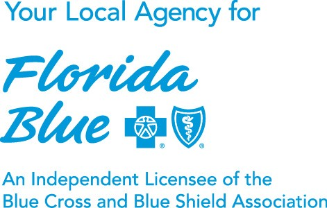 Health Insurance Florida >> Florida Blue The Leader In Sw Florida The James K